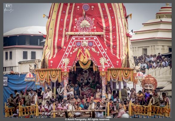 Jagannath FB