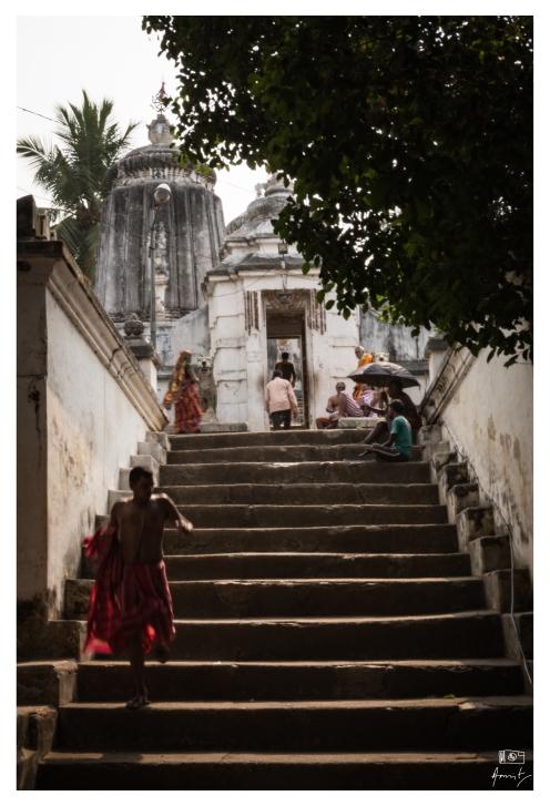 Nila Madhava